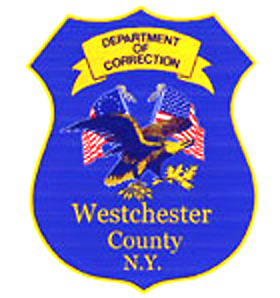 Part #9 -- Origins of the Jail System in WestchesterCounty